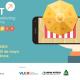 Curso Smart Marketing Valencia 800x531