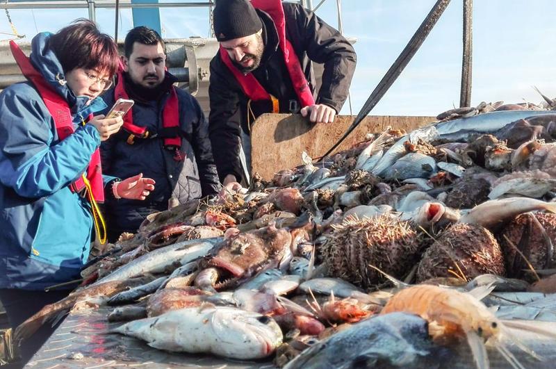Pescaturismo 800x531