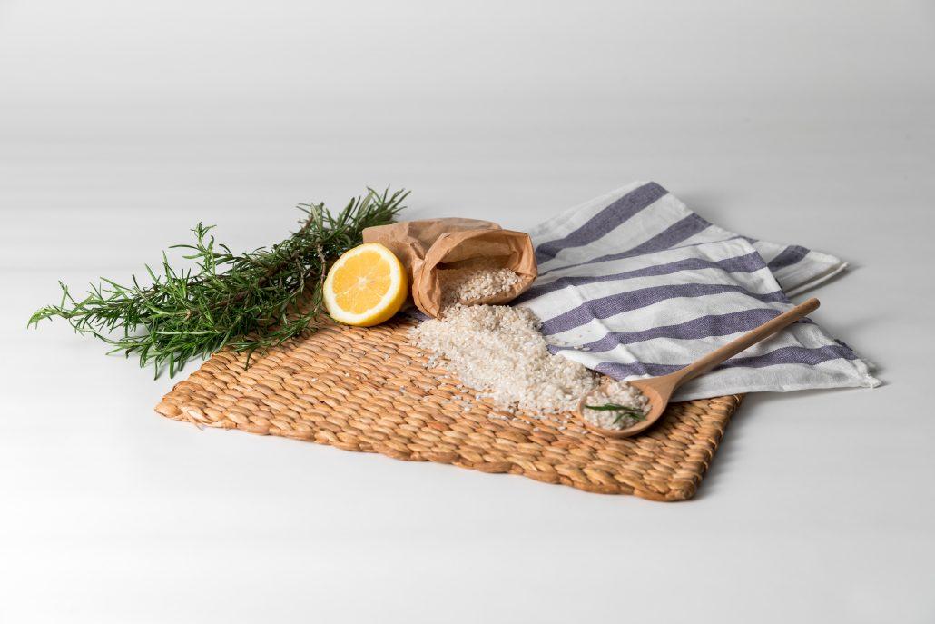 Productos de la gastronomía de la Comunitat Valenciana