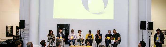 Jornadas Turismo e Industria Musical, València, 2019, Comunitat Valenciana