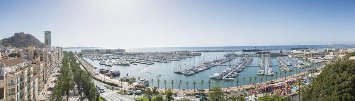 panorámica Puerto Alicante_1500x430