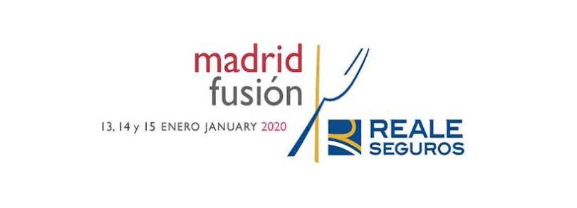Marca Madrid Fusion