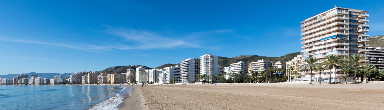 cullera_Playa el Racó_1500x430
