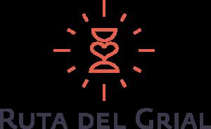 Logo Ruta del Grial Comunitat Valenciana