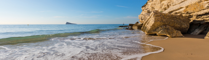 Playa_Levante_Benidorm_1500X430