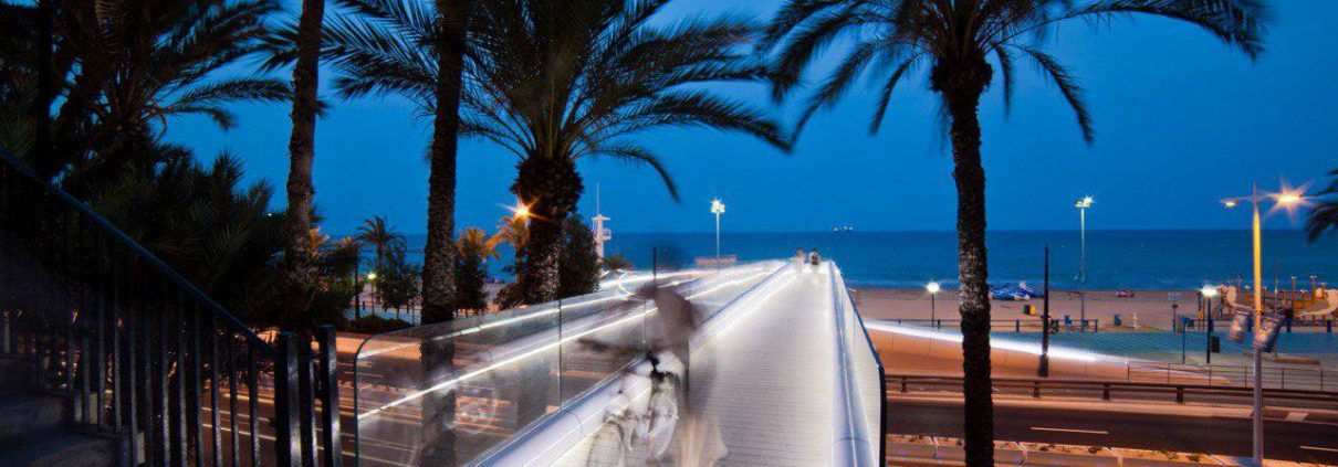 Alicante de noche 800x531