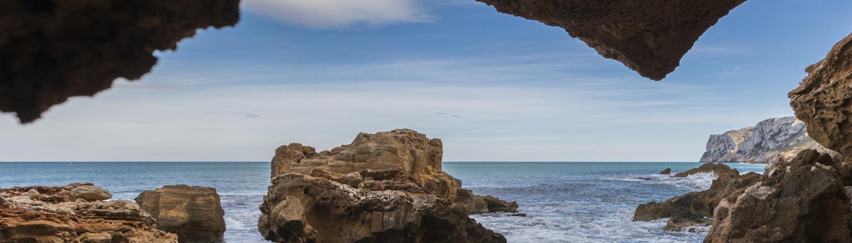 Cabo de San Antonio_Dénia, Comunitat Valenciana 1500x430